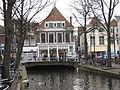 Molslaan-Brabantse Turfmarkt brug Delft.JPG