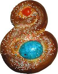 Lunes De Pascua Wikipedia La Enciclopedia Libre