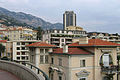 Monaco-Quartier Monte-Carlo.JPG