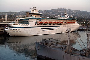 Monarch of the Seas - IMO 8819500 (3333242515).jpg