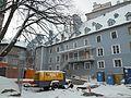 Monastere Augustines Hotel-Dieu Quebec 14.JPG