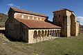 Monasterio de San Miguel de Escalada 56 by-dpc.jpg