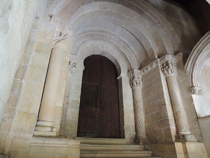 Monasterio de Santo Domingo de Silos (8210632555).jpg