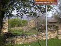 Monastery of Pavayia Porfaras.JPG