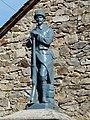Monceaux-sur-Dordogne monument aux morts (1).JPG