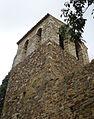 Monestir de Sant Miquel de Cruïlles - 005.jpg