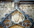 Monestir de Santa Maria de Pedralbes (Barcelona) - 49.jpg