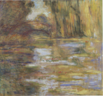 Monet - Wildenstein 1996, 1669.png