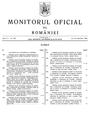 Monitorul Oficial al României. Partea I 1994-11-24, nr. 325.pdf
