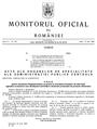 Monitorul Oficial al României. Partea I 1999-07-13, nr. 331.pdf