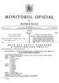 Monitorul Oficial al României. Partea I 2001-01-11, nr. 19.pdf