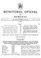 Monitorul Oficial al României. Partea I 2002-07-10, nr. 495.pdf