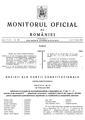 Monitorul Oficial al României. Partea I 2003-03-27, nr. 198.pdf