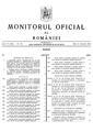 Monitorul Oficial al României. Partea I 2006-02-21, nr. 164.pdf