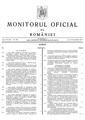 Monitorul Oficial al României. Partea I 2007-11-19, nr. 784.pdf