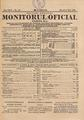 Monitorul Oficial al României. Partea a 2-a 1945-07-04, nr. 148.pdf