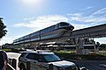 Monorail Black Outside Magic Kingdom 2.jpg