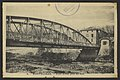 Montélimar - Pont Eiffel pris du bas (34287560532).jpg