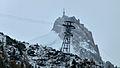 Mont Blanc - Aiguille du Midi 2.jpg