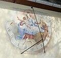 Montafon 078 Gargellen Kuratiekirche St Maria Magdalena (fcm).jpg