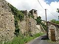 Montaigut-le-Blanc Bourg5.JPG