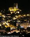 Montalegre - Portugal (8759667386).jpg