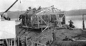 Monte Cervantes sinking 15.jpg