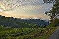 Montegioco - panoramio.jpg