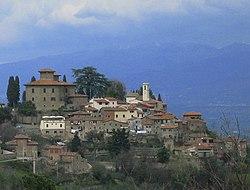 Montegonzi Panorama.JPG