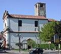 Montegrotto - Oratorio della Madonna Nera.jpg