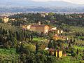 Monterinaldi, vista su fesole 03 badia fiesolana.JPG