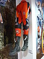 Montesa trial equipment 2010.JPG