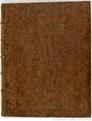 Montesquieu, De l'Esprit des loix (1st ed, 1748, vol 1).pdf