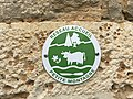 Montfleur (département du Jura, France) - oct 2017 - 17.JPG