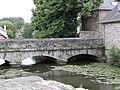 Montfort-sur-Meu (35) La rivière Le Meu.jpg