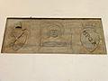 Monti - osp s Giovanni insegna antica del Salvatore e del senato romano P1000756.jpg