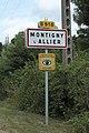 Montigny-l'Allier Panneau 425.jpg