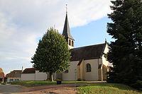 Montjay Kirche.jpg
