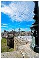 Montpellier (39672818384).jpg