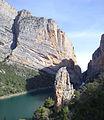 Montrebei Huesca-Cataluña.jpg