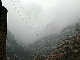 Montserrat cablecar.jpg