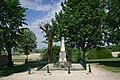 Monument Chadurie.jpg