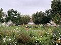 Monument Guerre Franco Prussienne St Étienne Loire 3.jpg