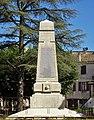 Monument aux morts de Die.jpg