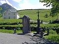 Monument aux morts de Lourdios-Ichère.jpg