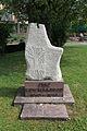 Monument aux morts zu Näerden.jpg