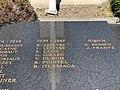 Monument morts Île St Denis 9.jpg