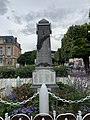 Monument morts Orly 10.jpg