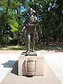 Monument to Mikhail Faleev.jpg