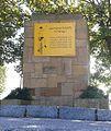 Monumento JMFuente Alto Naranco(2).jpg